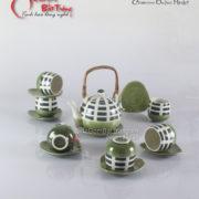 bo-am-chen-tong-s1-ke-xanh-bac-128.4